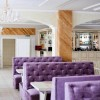БУКОВЕЛЬ - KASIMIR Resort Hotel (6 дн /5 ночей ) 3